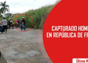 cartago noticias republica de francia