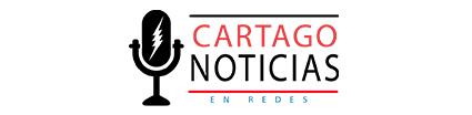 Nuestro Cartago